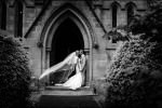shropshire wedding photographer