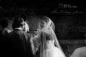 Shropshire Documentary Wedding Photographer