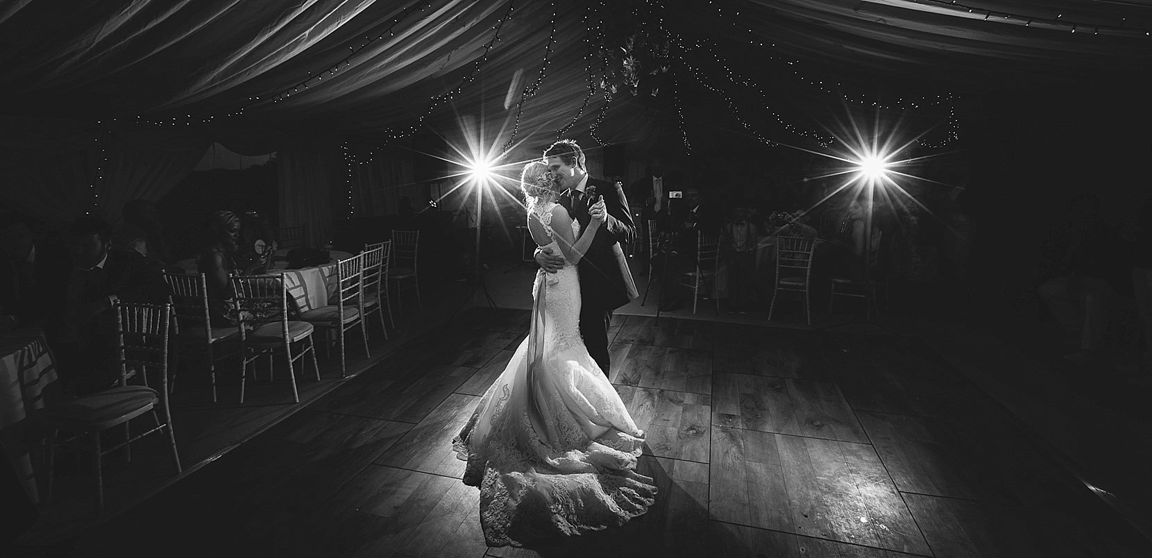 Shooters Hill Hall Wedding