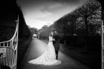 Combere Mere Abbey Wedding Photogrpaher