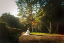 Shropshire Wedding Photography