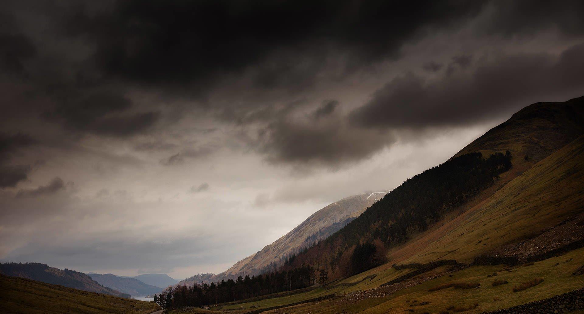 landscape photography 10