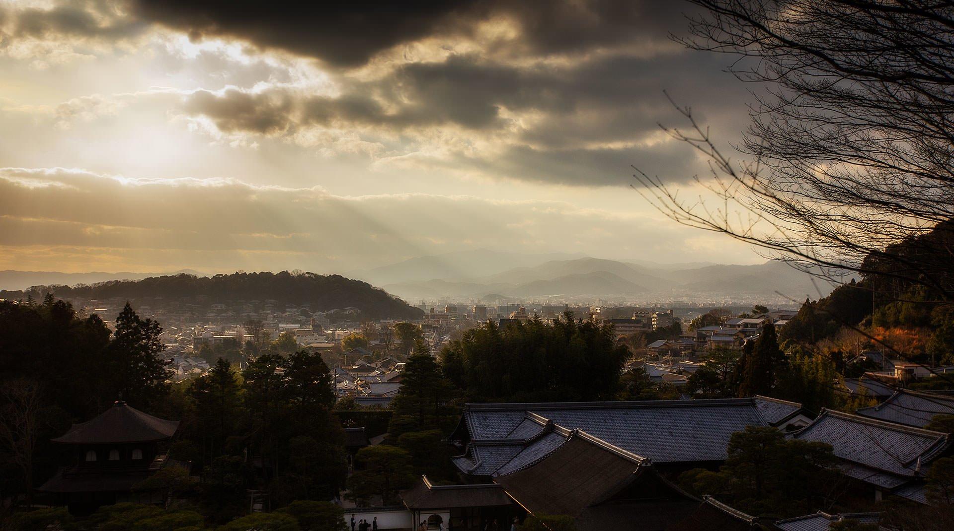 landscape photography 14