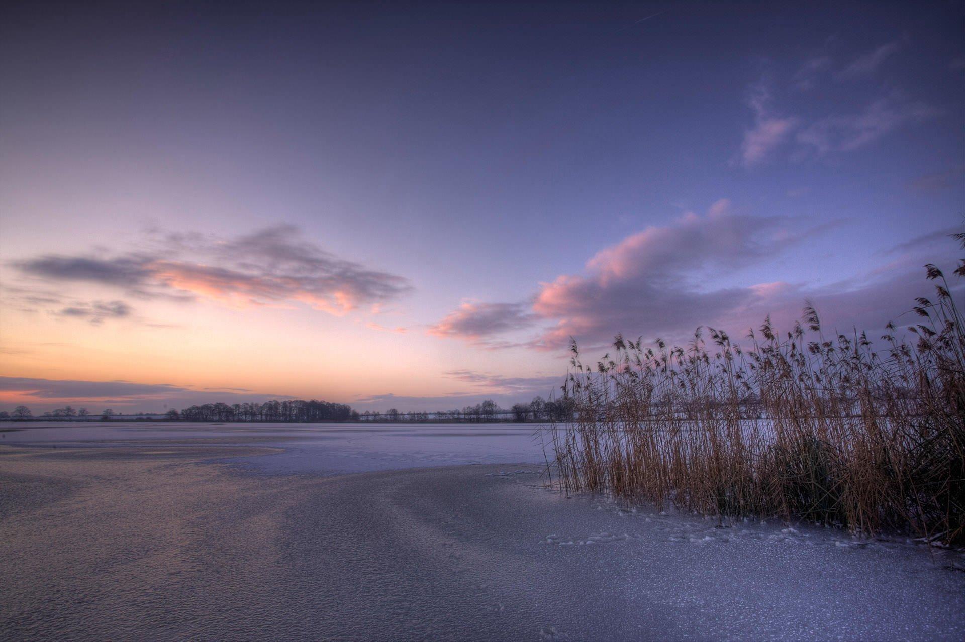 landscape photography 4