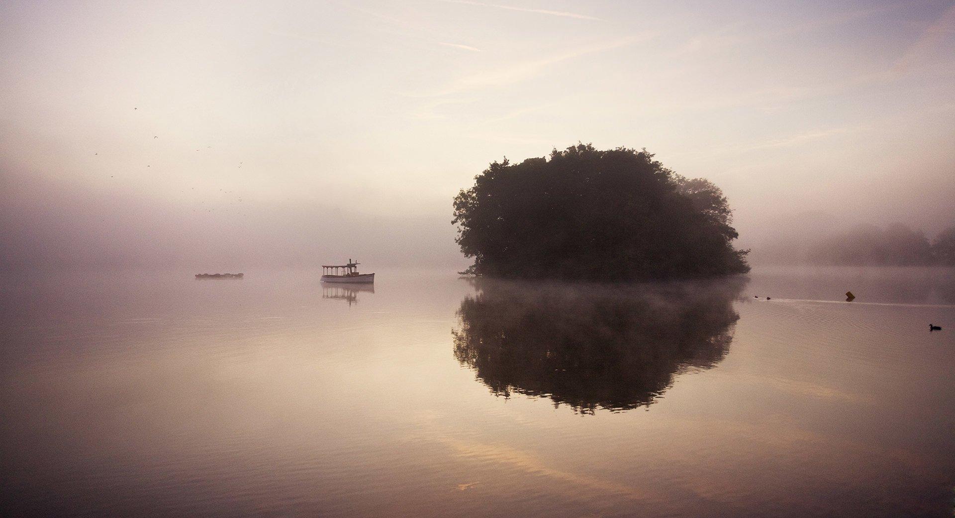 landscape photography 5