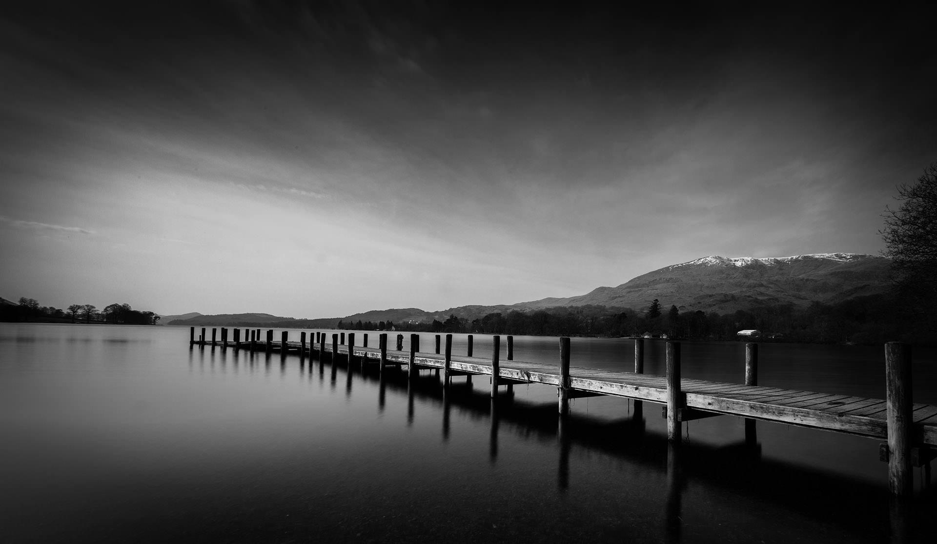 lake district photography 13