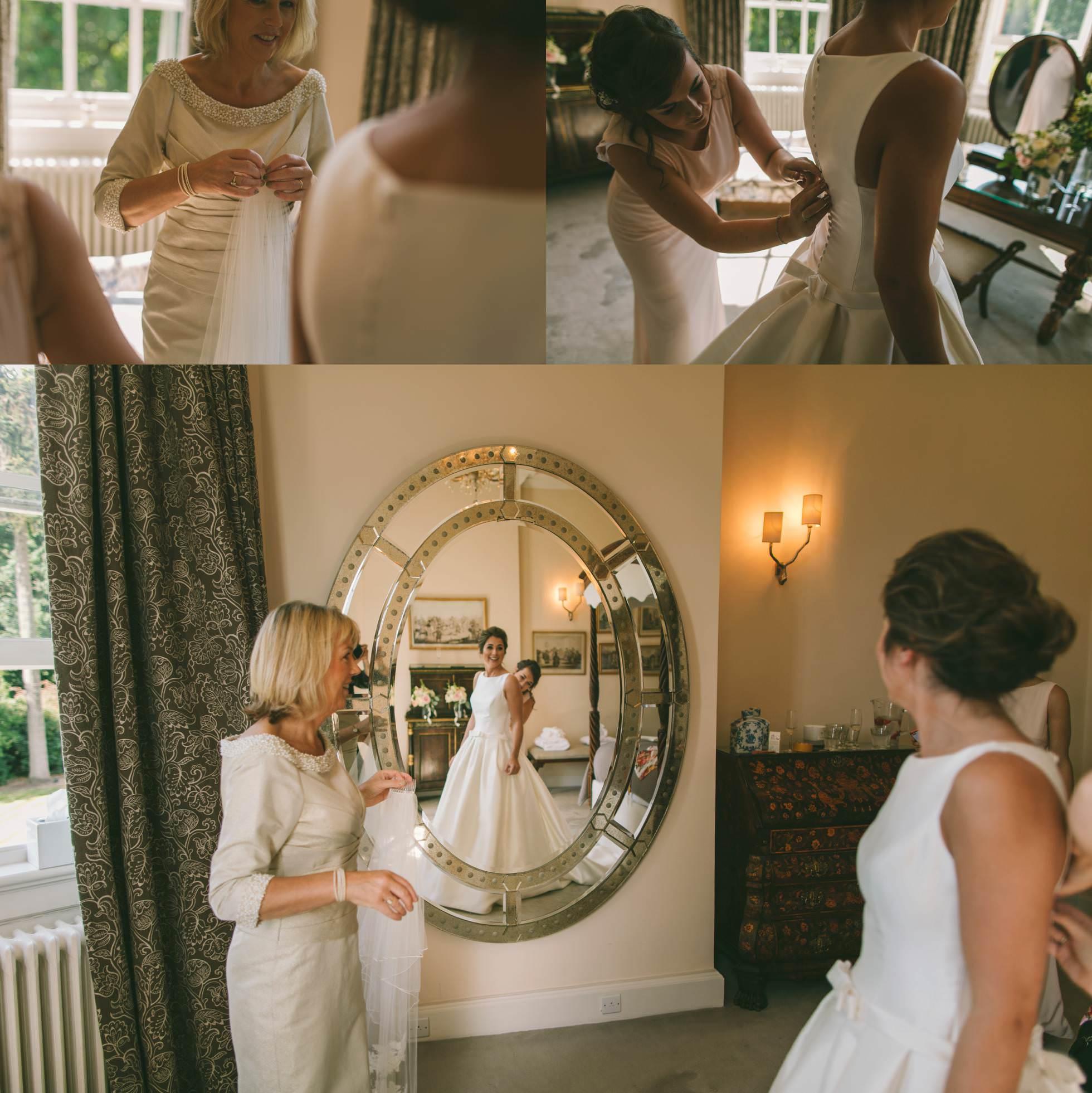 iscoyd-park-wedding-1022