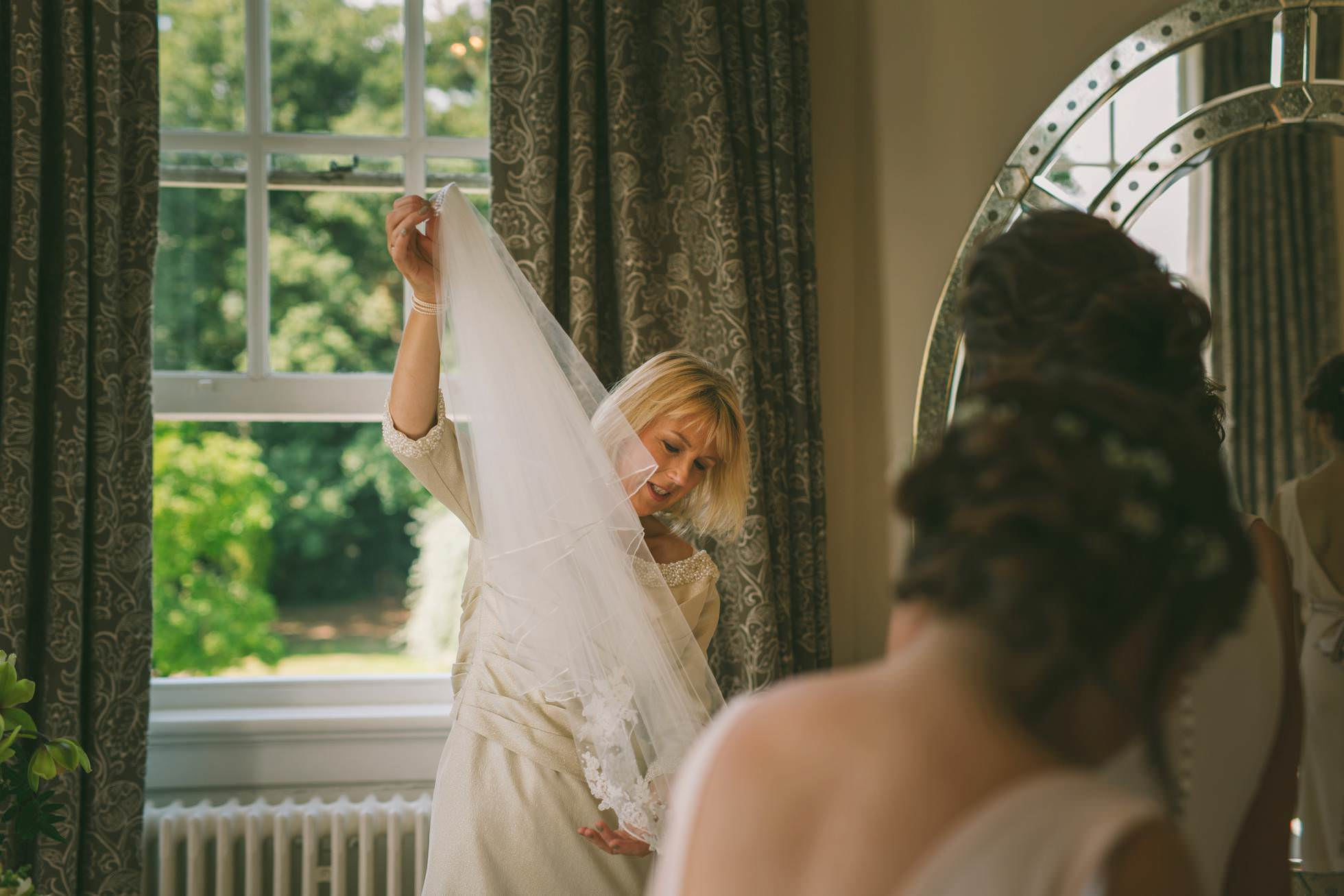 iscoyd-park-wedding-1025