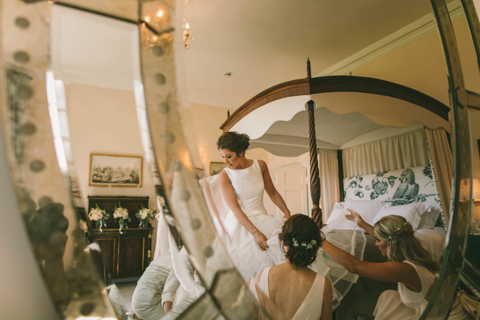 iscoyd-park-wedding-1026