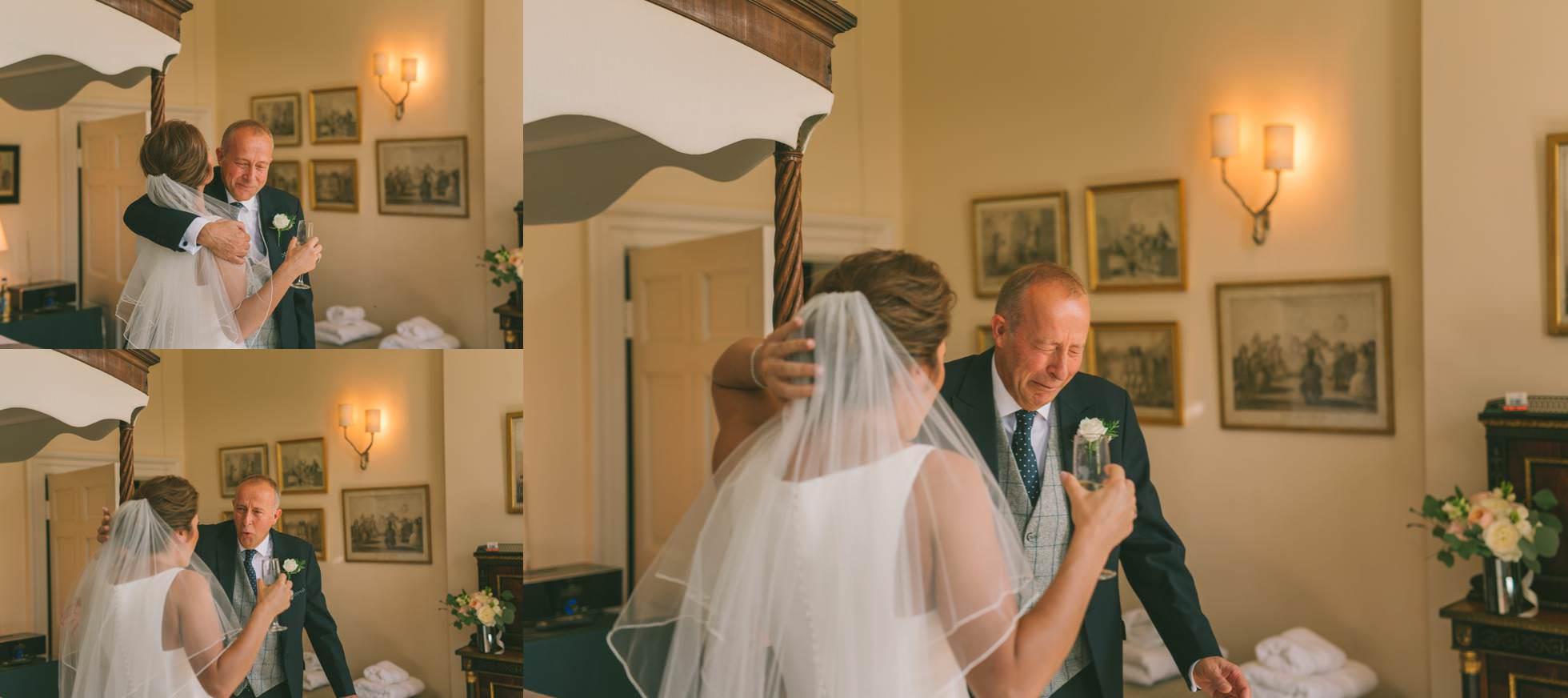 iscoyd-park-wedding-1030