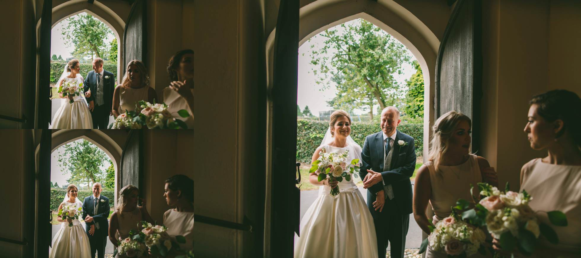 iscoyd-park-wedding-1046