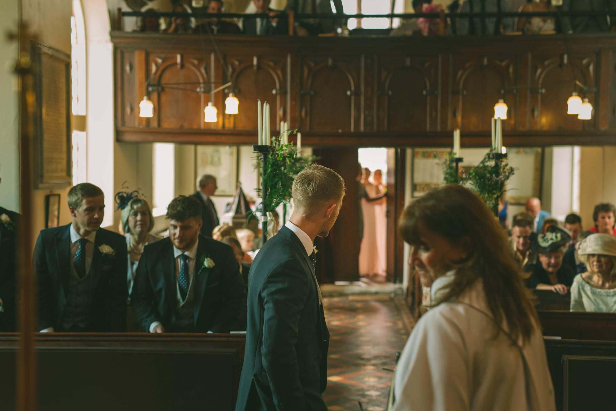 iscoyd-park-wedding-1047