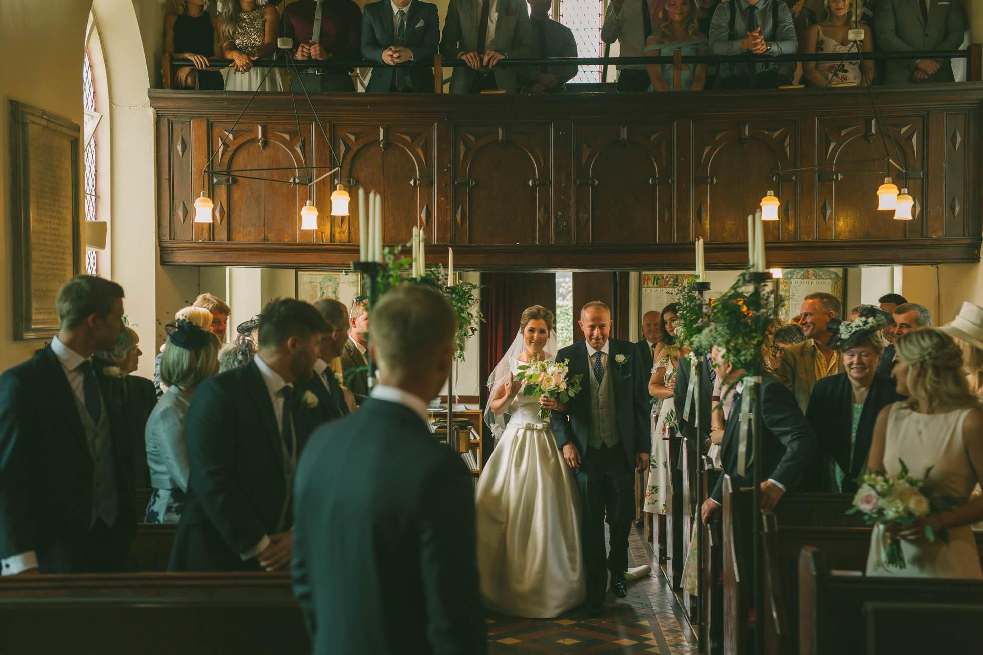 iscoyd-park-wedding-1049