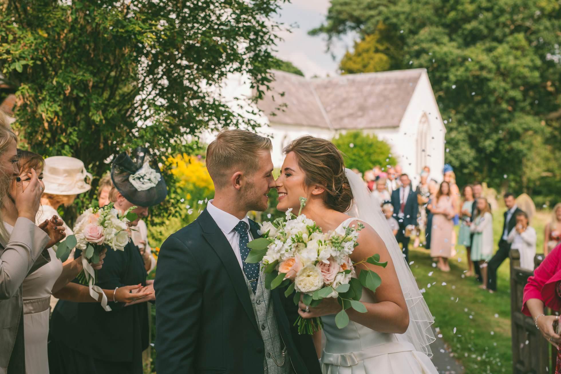 iscoyd-park-wedding-1065