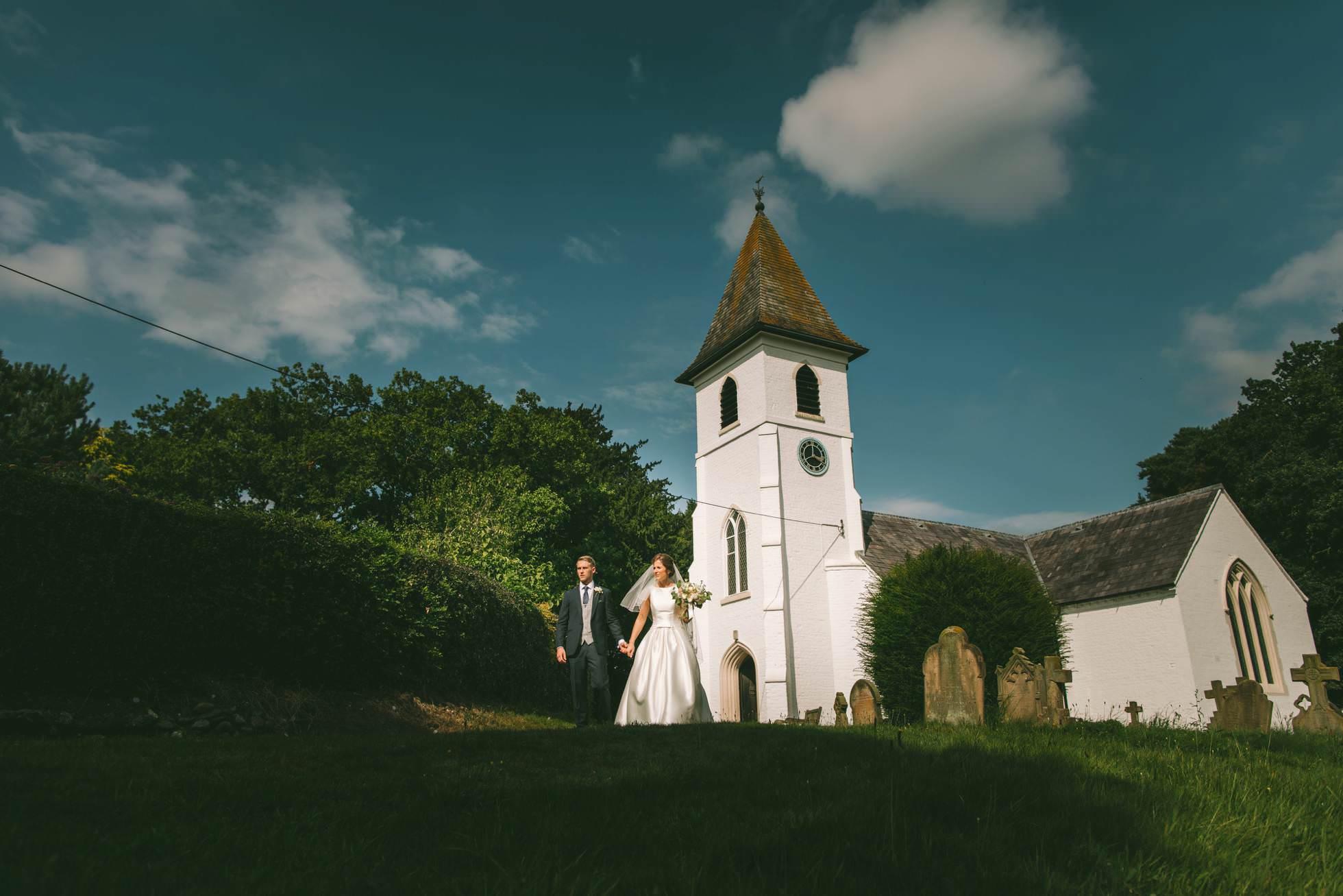 iscoyd-park-wedding-1070