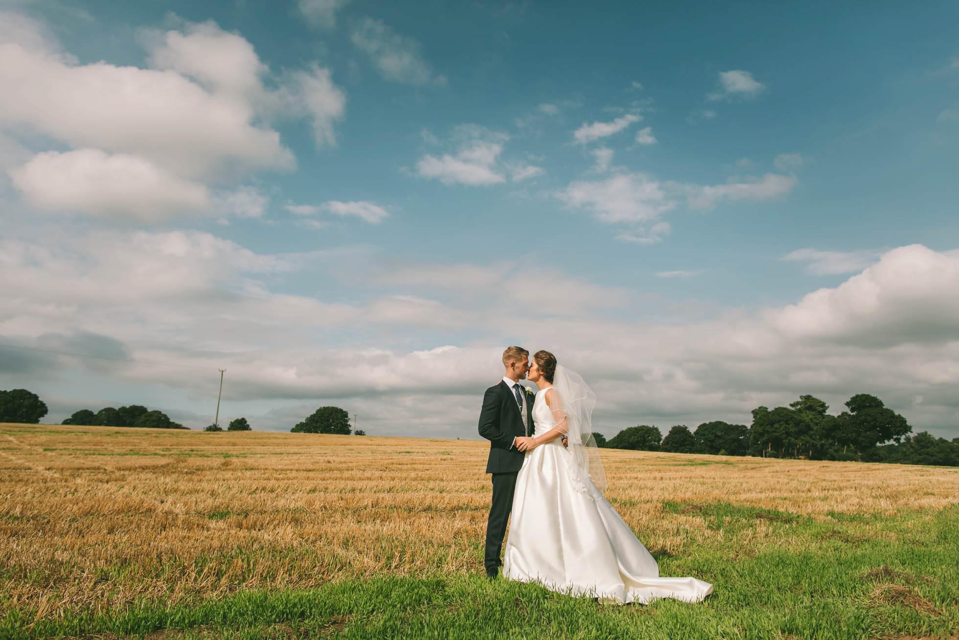 iscoyd-park-wedding-1071