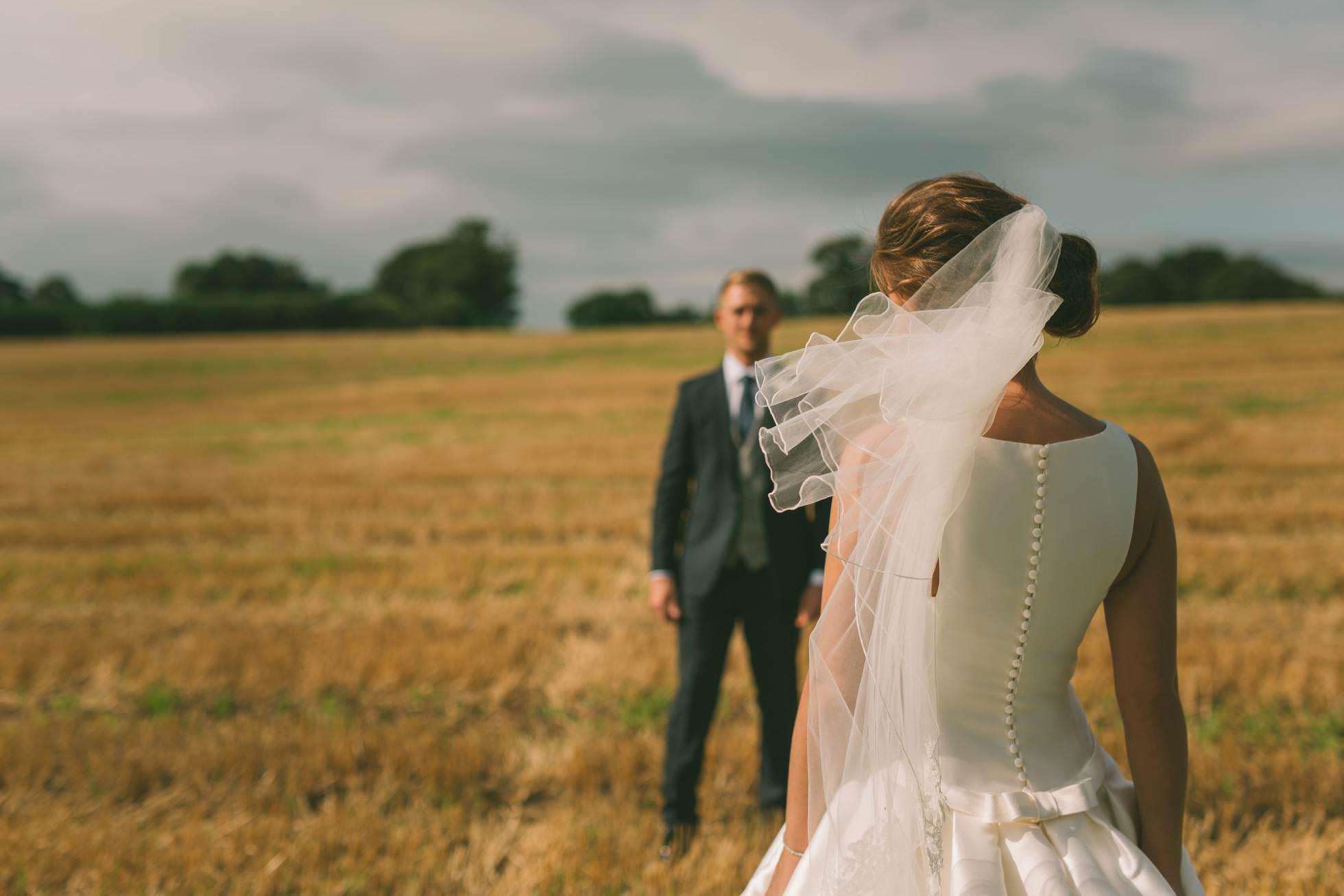 iscoyd-park-wedding-1073