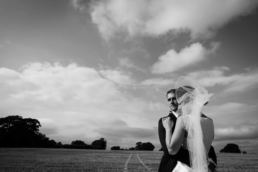 Iscoyd Park Wedding Photographer Shropshire