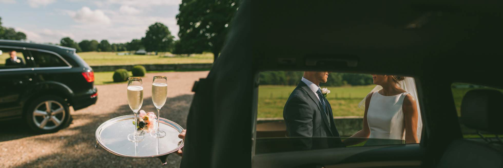 iscoyd-park-wedding-1080