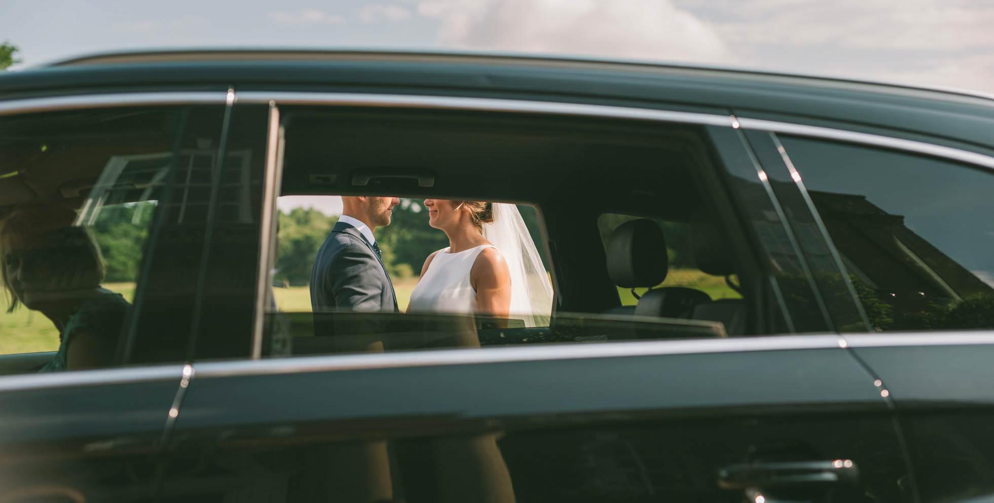 iscoyd-park-wedding-1081