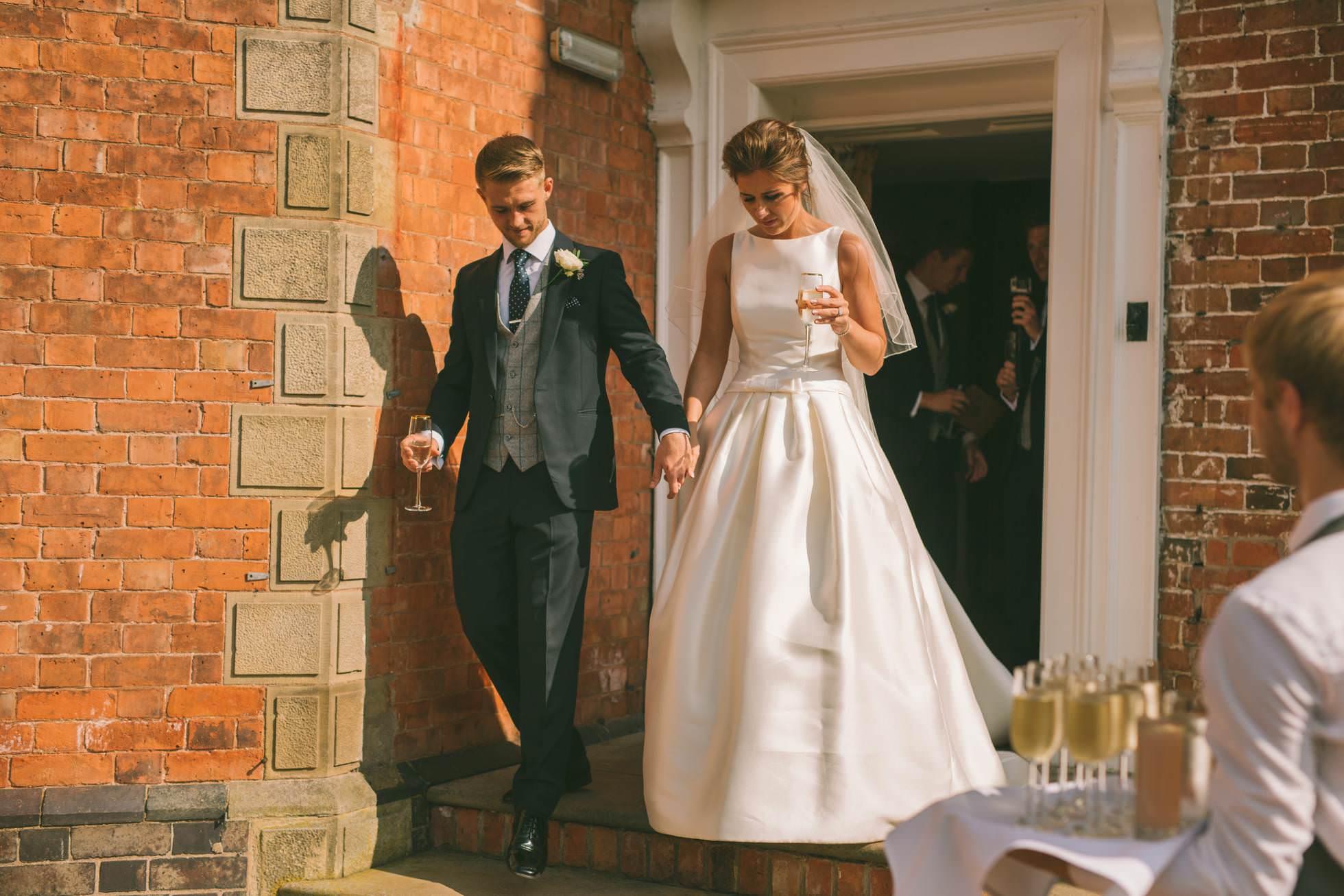 iscoyd-park-wedding-1083