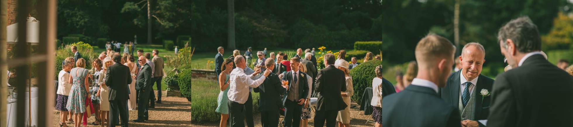 iscoyd-park-wedding-1088