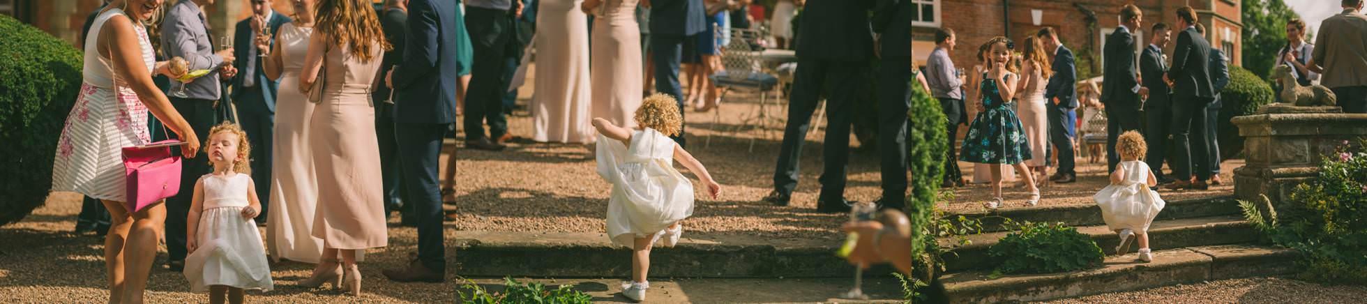 iscoyd-park-wedding-1089