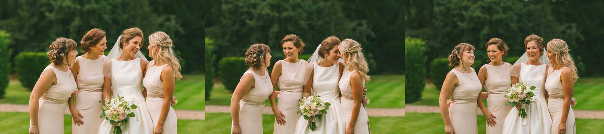 iscoyd-park-wedding-1094
