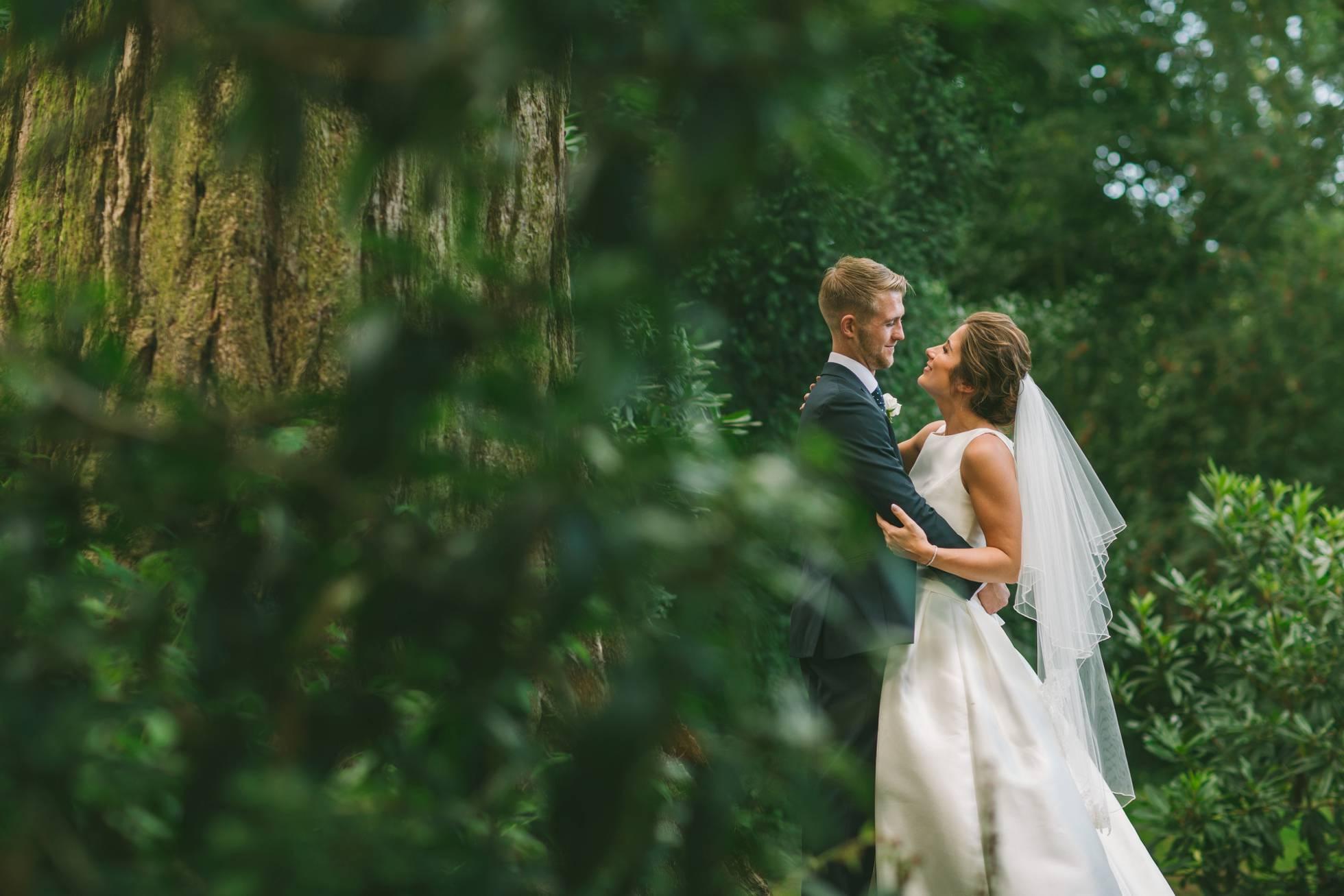 iscoyd-park-wedding-1105