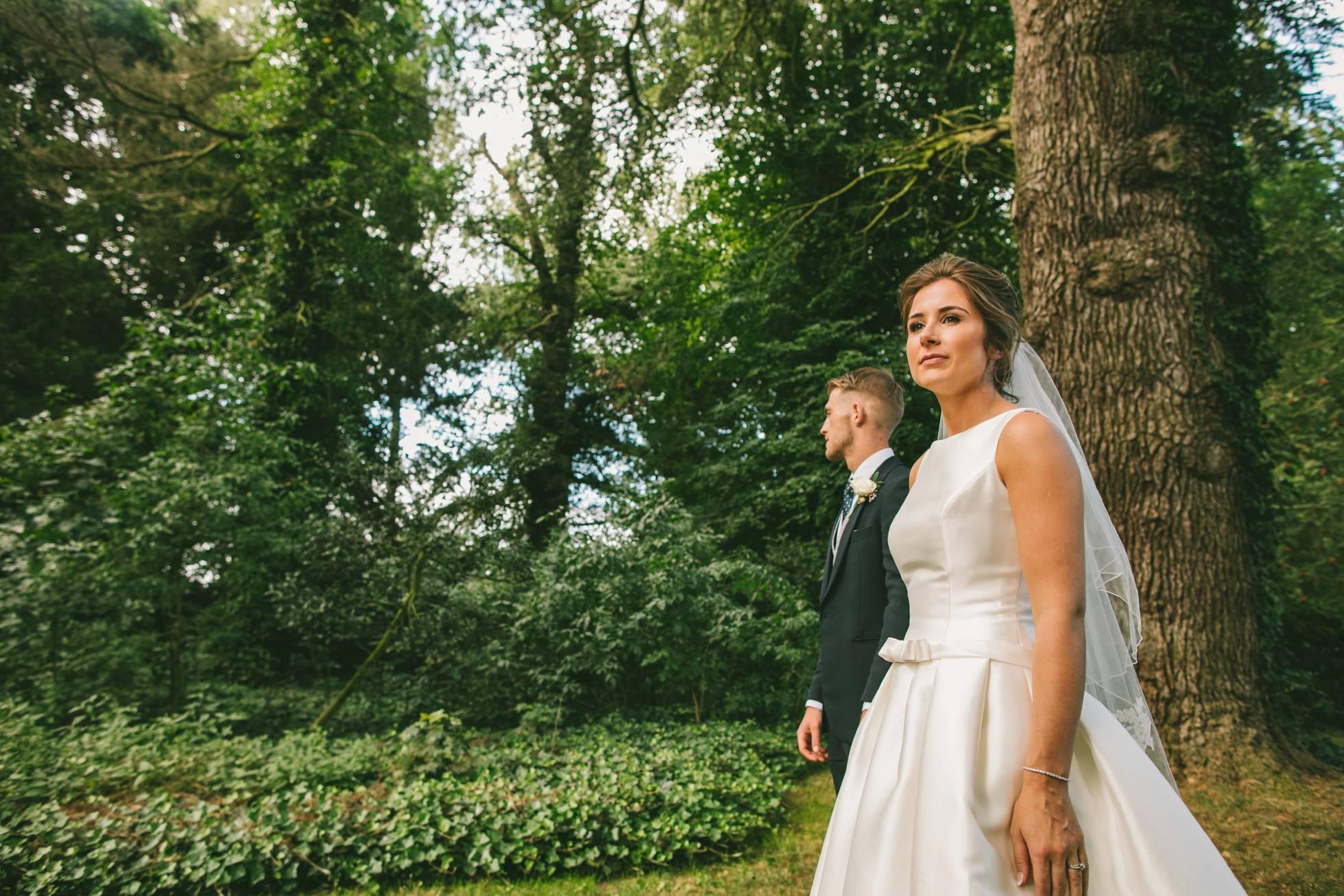 iscoyd-park-wedding-1106