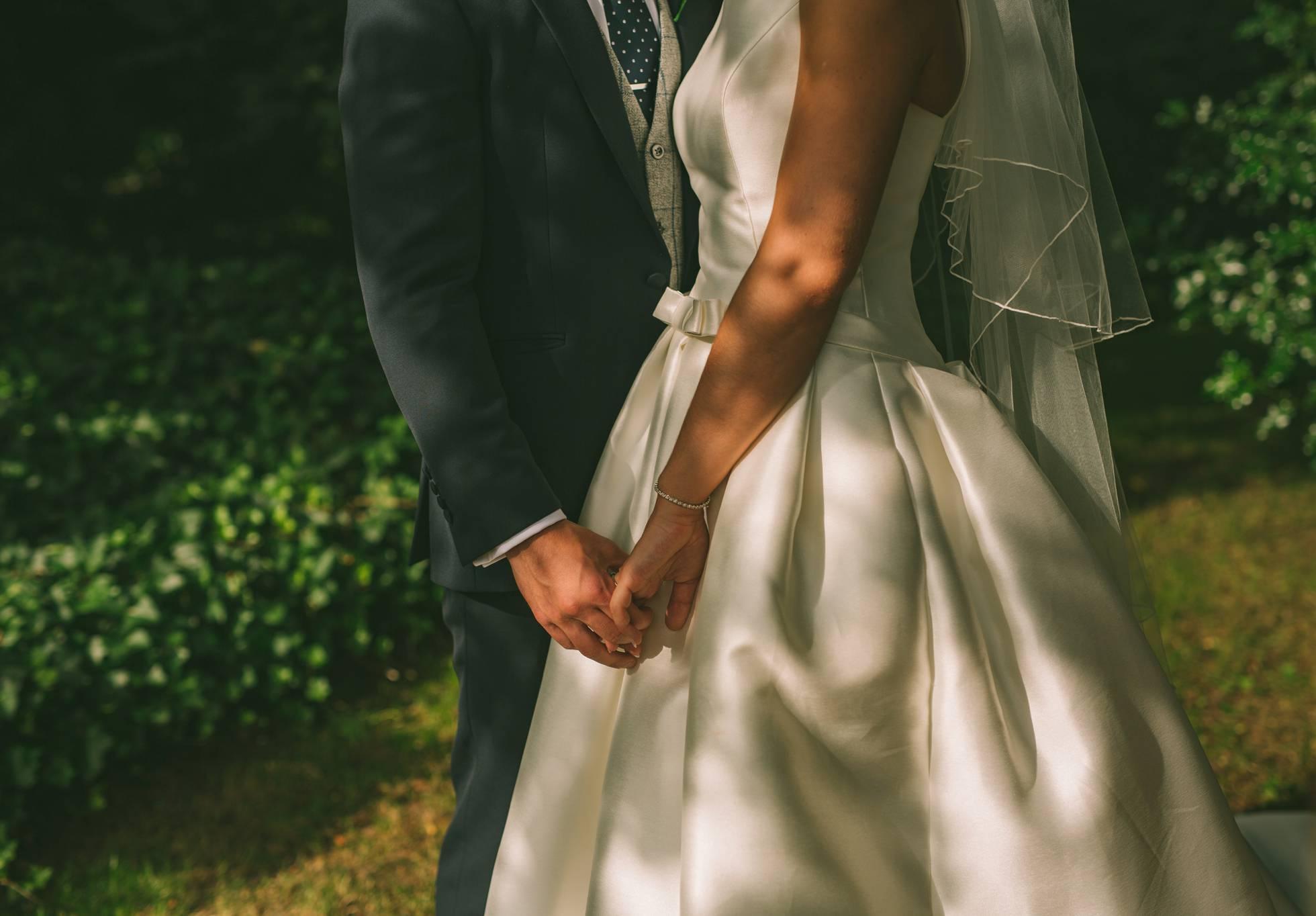 iscoyd-park-wedding-1109