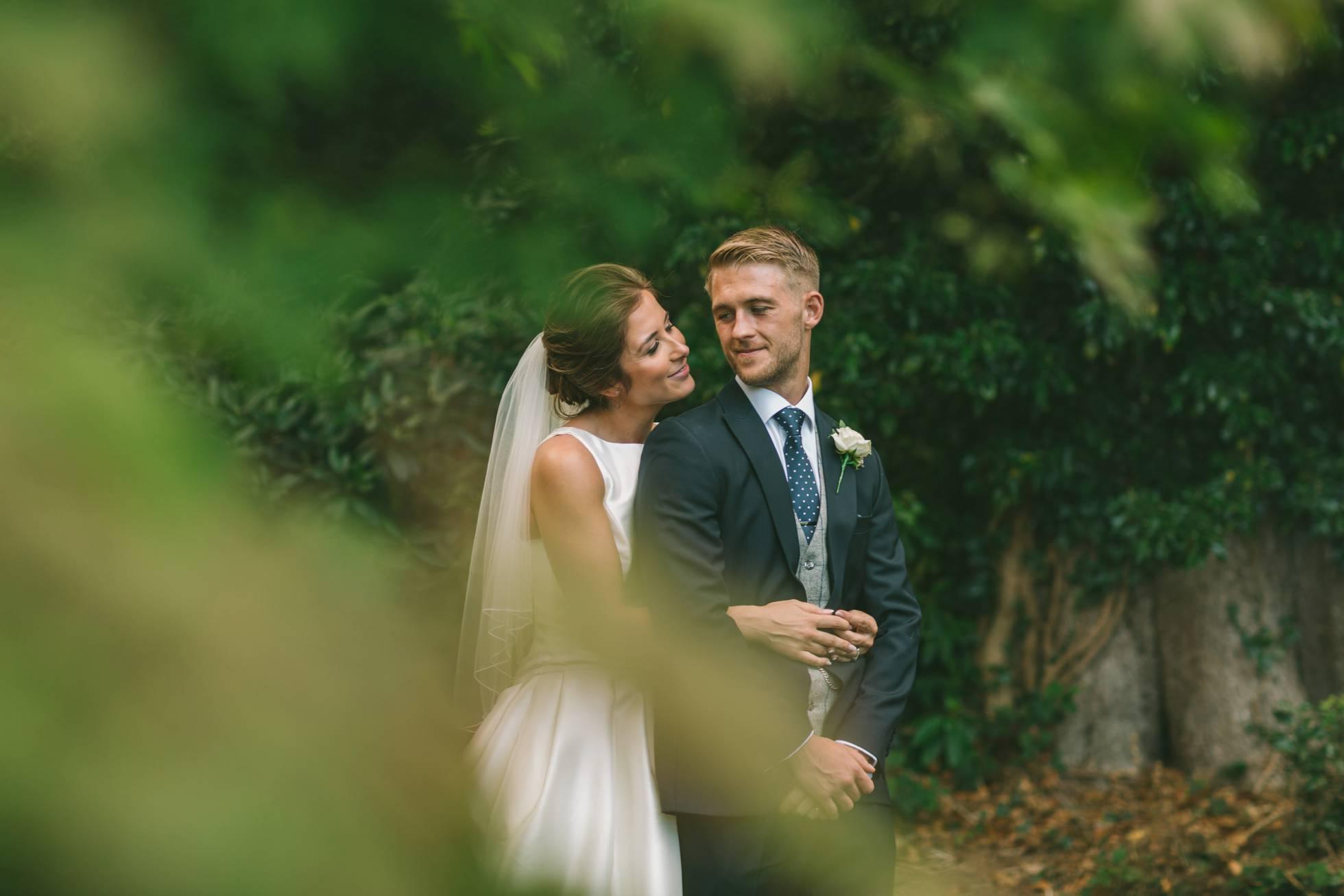 iscoyd-park-wedding-1110