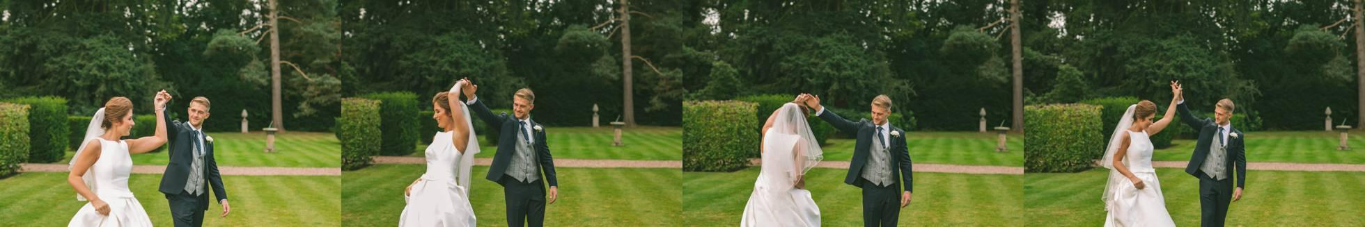 iscoyd-park-wedding-1111