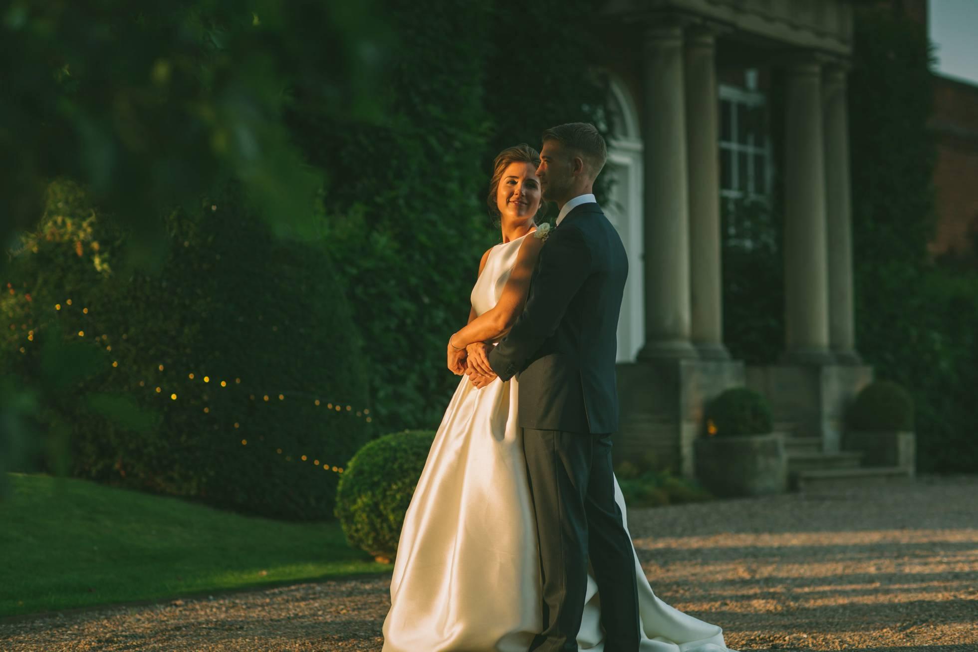 iscoyd-park-wedding-1118