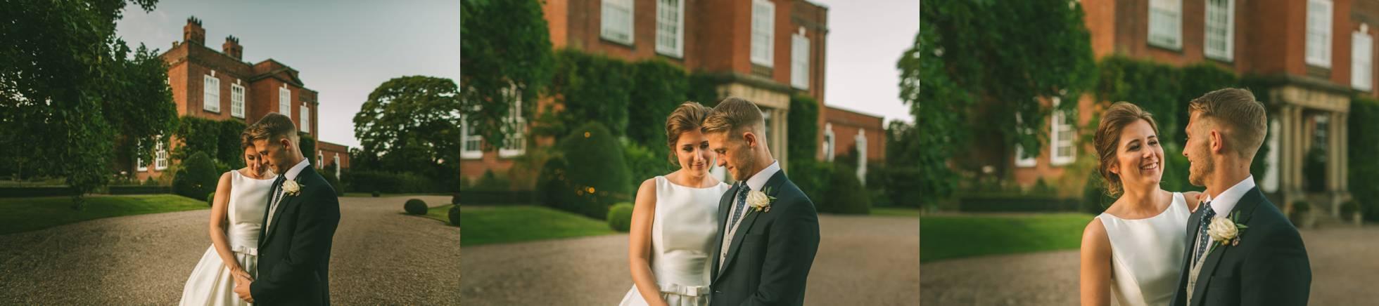 iscoyd-park-wedding-1120