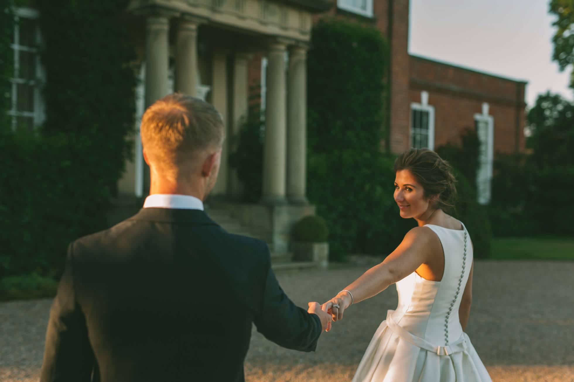 iscoyd-park-wedding-1124