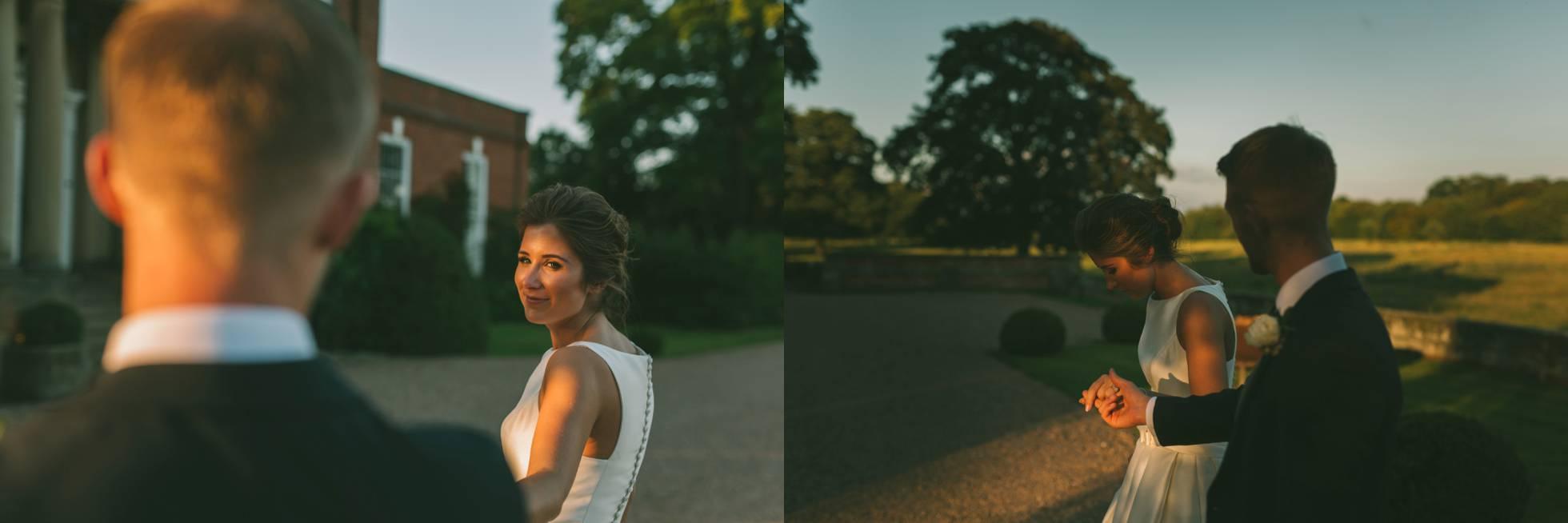 iscoyd-park-wedding-1125