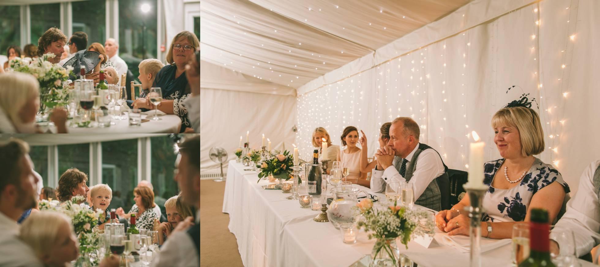 iscoyd-park-wedding-1128
