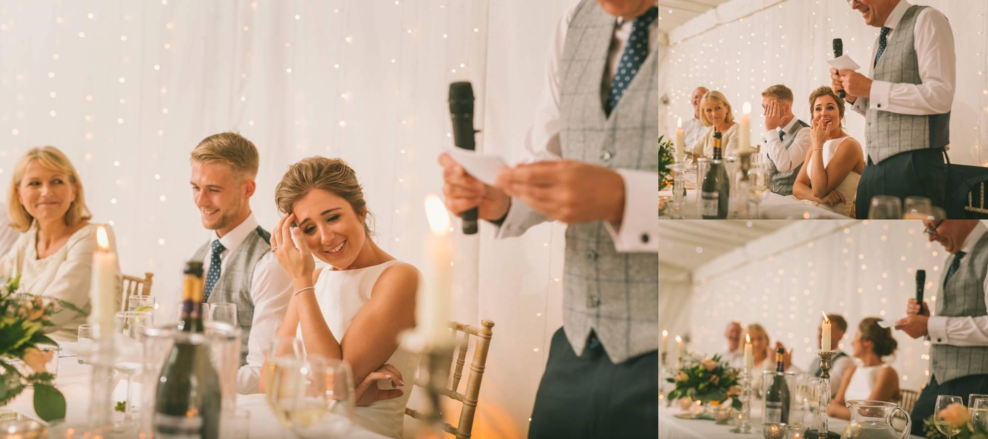 iscoyd-park-wedding-1132