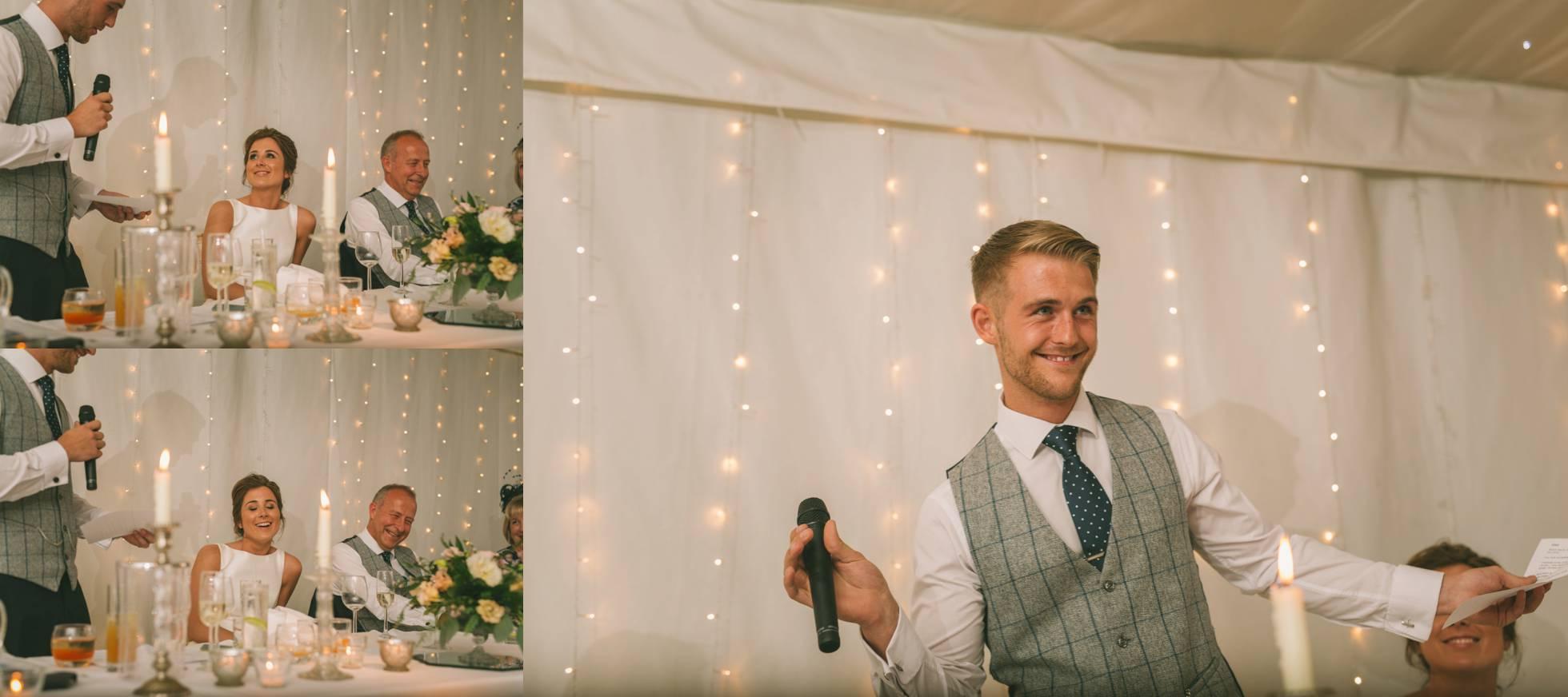 iscoyd-park-wedding-1134