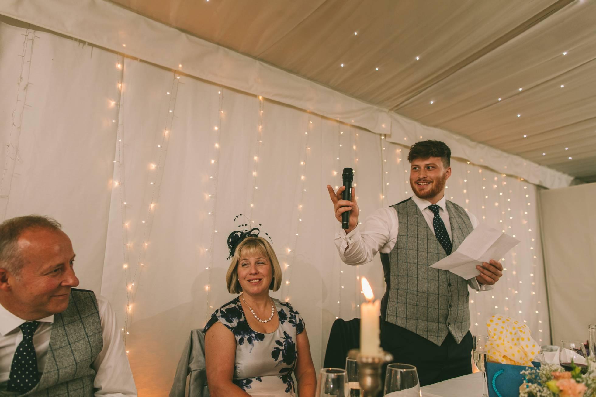 iscoyd-park-wedding-1135