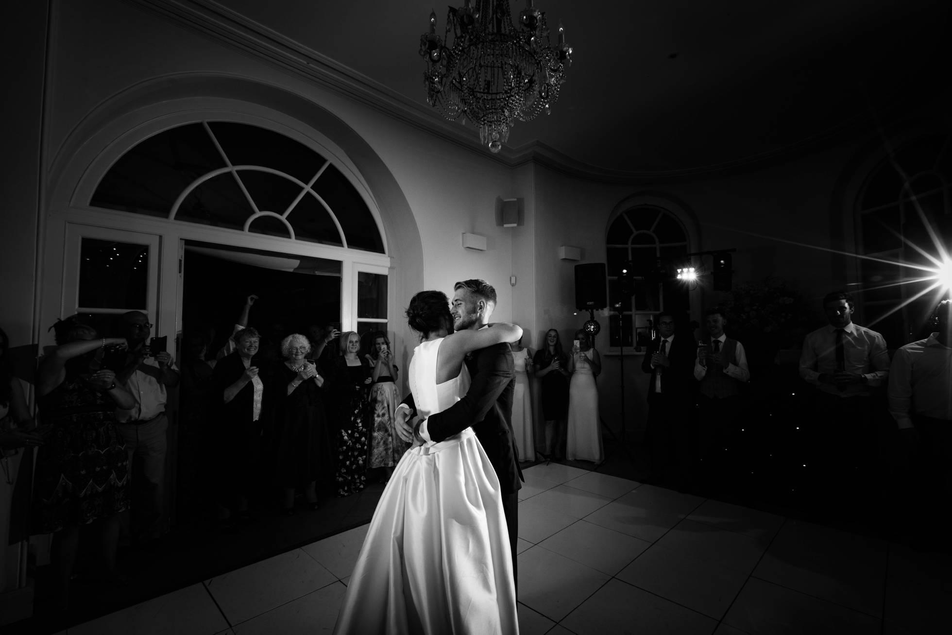 iscoyd-park-wedding-1139