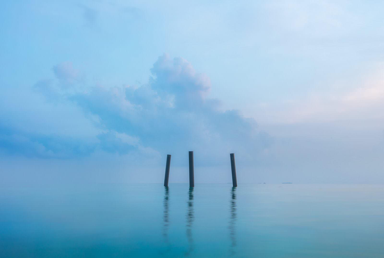 shropshire photographer in the Maldives