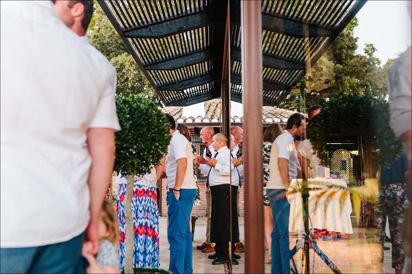 destination wedding photographer shropshire 332