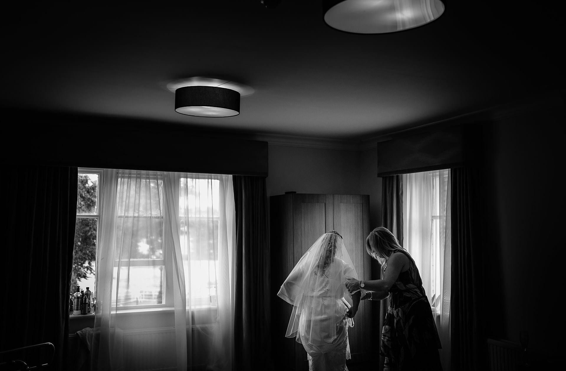 EO LLYNDIR HALL WEDDING 1148 1