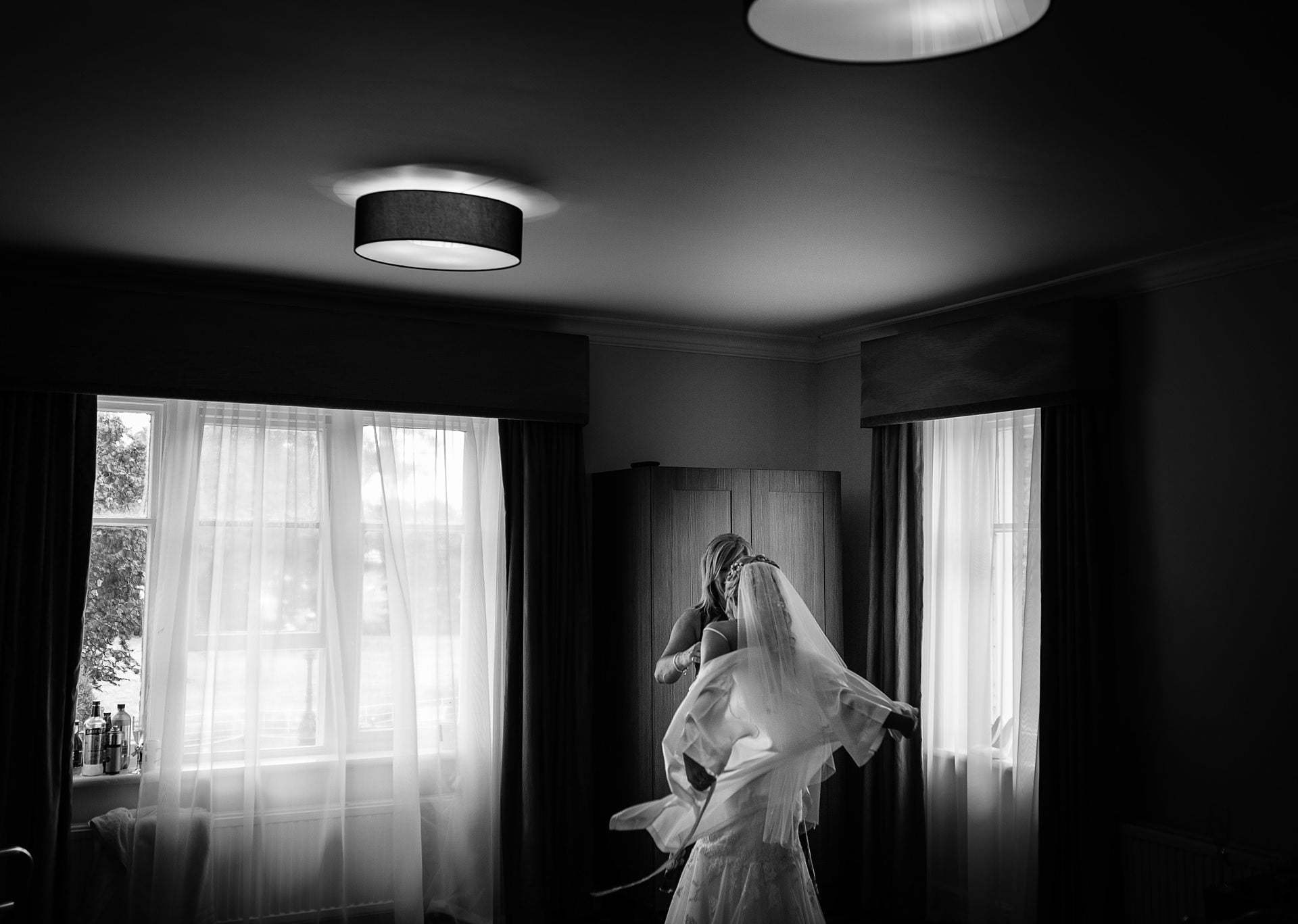 EO LLYNDIR HALL WEDDING 1151 1