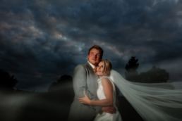 Combermere Abbey Wedding Photographer In Shropshire