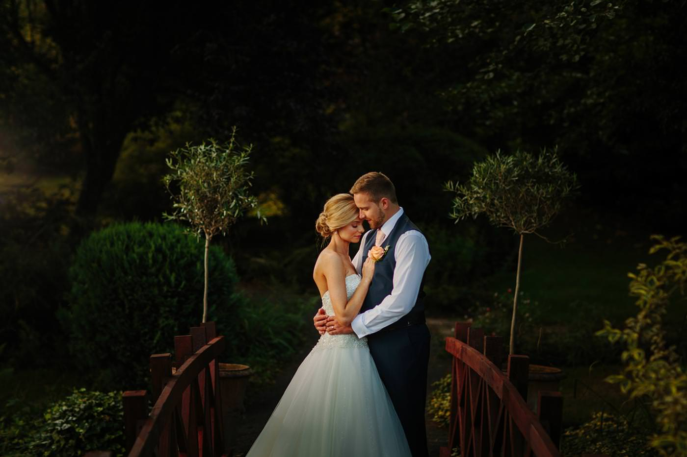 MillBarns+Shropshire+Wedding+Photographer