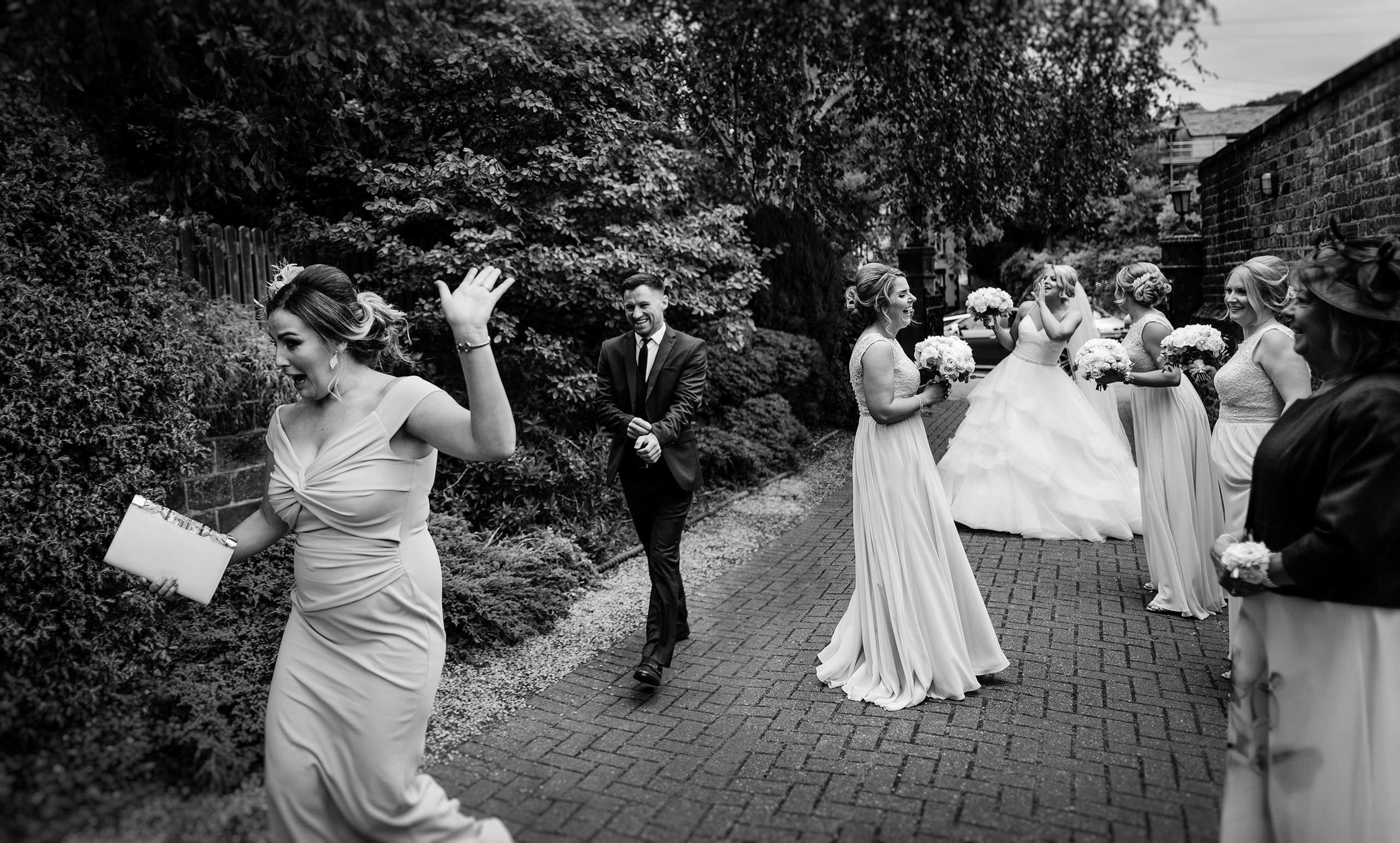 WEDDING PHOTOGRAPHER IN SHROPSHIRE 36
