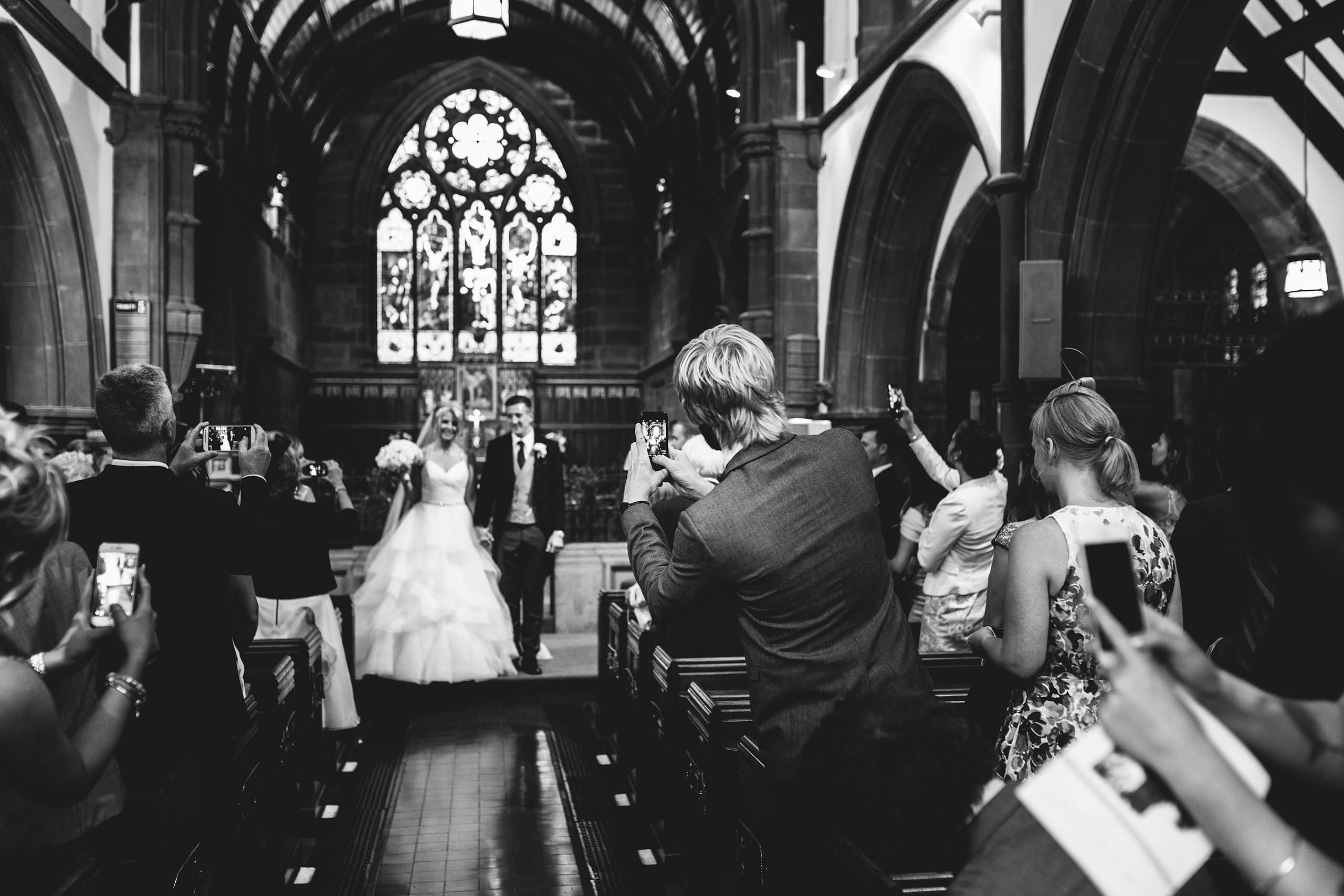 WEDDING PHOTOGRAPHER IN SHROPSHIRE 39